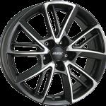 6_Lexus